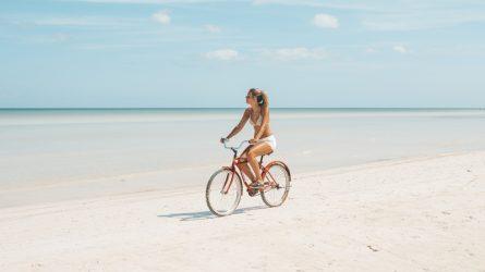 Cùng tìm hiểu những hoạt động bãi biển yêu thích của 12 cung hoàng đạo
