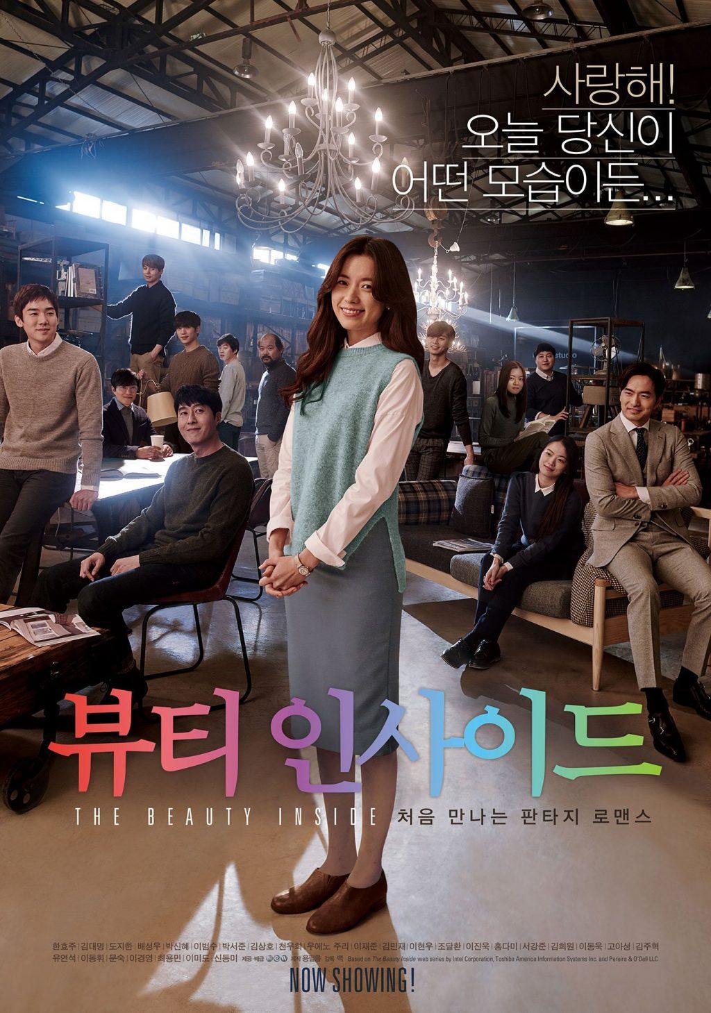 Phim Hàn 4