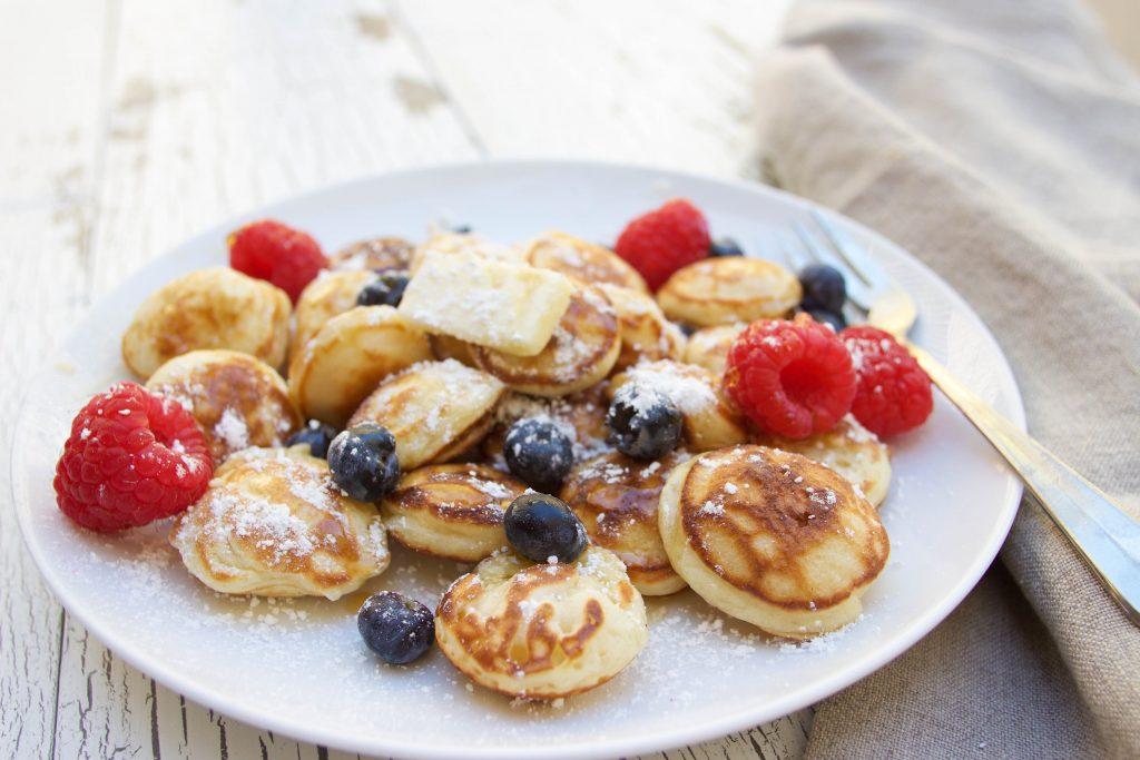 bánh pancake 6