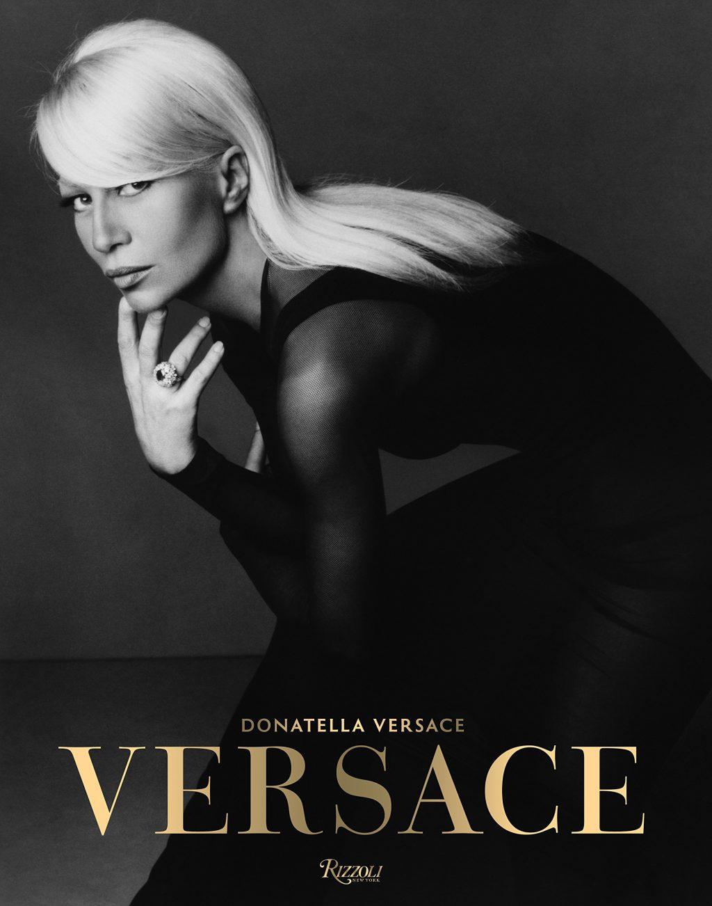 NTK Donatella Versace 1