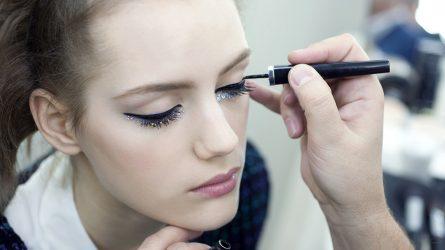 Ưu và nhược điểm của các loại kẻ mắt phổ biến