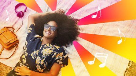 10 bài hát hứa hẹn khuấy đảo một Mùa Hè sôi động