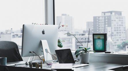 8 hành động bảo vệ môi trường bạn có thể thực hiện tại nơi làm việc