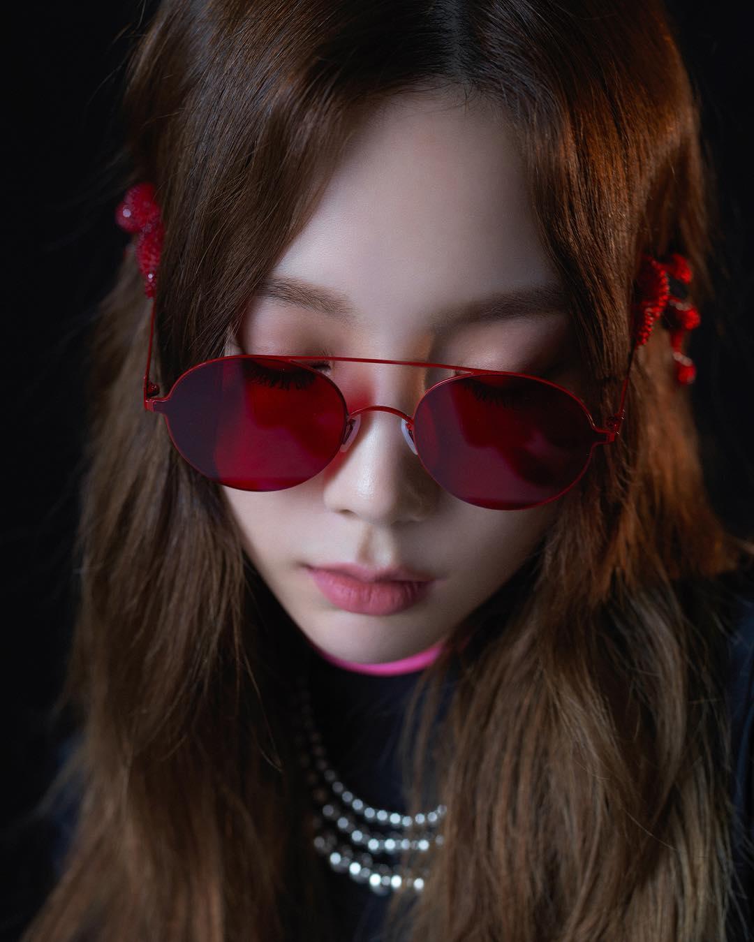 Black Pink 6