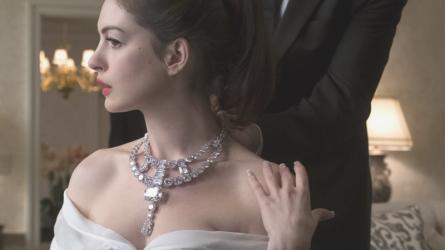 5 lý do khiến giới thời trang đang háo hức chờ xem bộ phim Ocean's 8