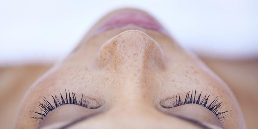 Công dụng của Niacinamide - Thành phần nên có trong quy trình chăm sóc da