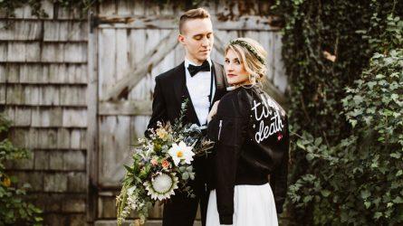 Cung hoàng đạo của chàng nói lên điều gì về cuộc sống hôn nhân?