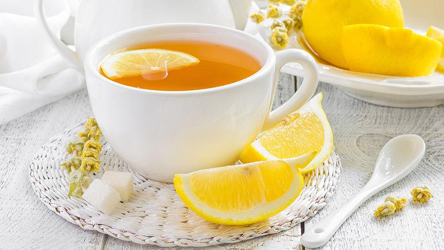 trà hoa cúc 9