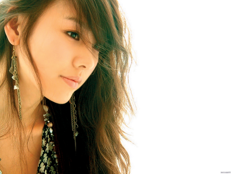 Lee Hyori 2