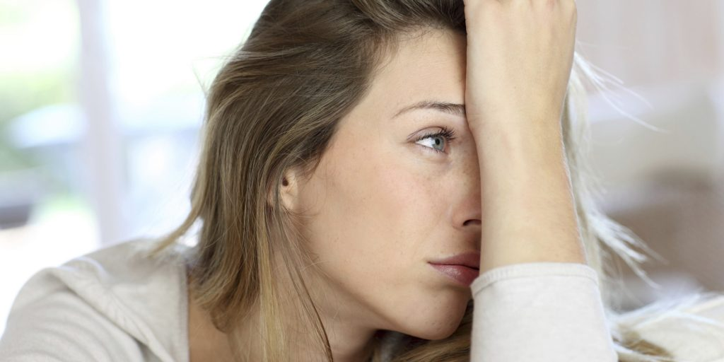 dấu hiệu của bệnh trầm cảm 4 4