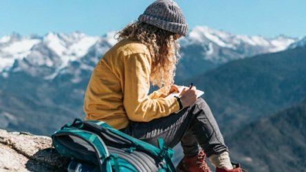 6 cách giúp bạn chi tiêu hiệu quả ở độ tuổi 20