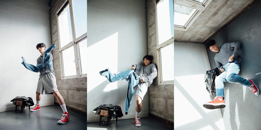sneaker 7