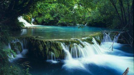 12 vườn quốc gia đẹp nhất Việt Nam phải thêm ngay vào danh sách du lịch