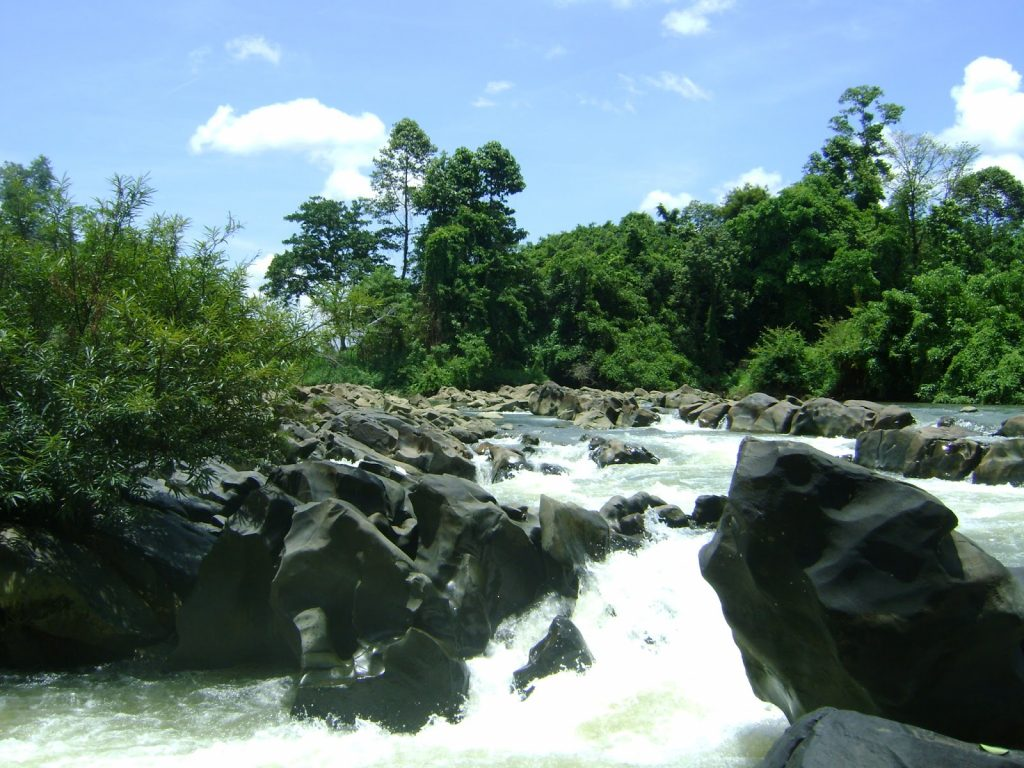 vườn quốc gia 9