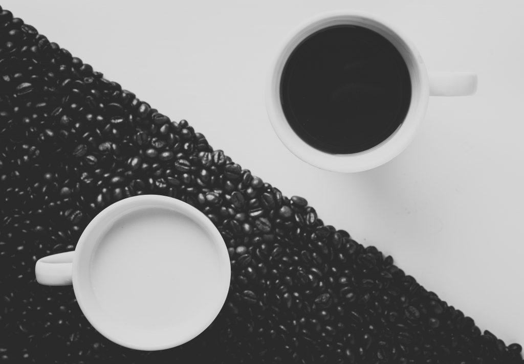 nước đậu đen 1