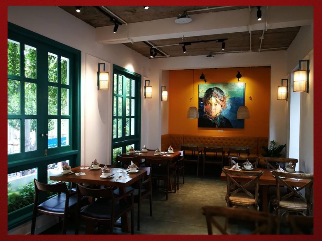 nhà hàng 4