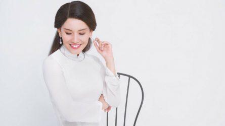 Mỹ nữ Bolero Hoàng Thúy Hằng gây sốt với MV mới