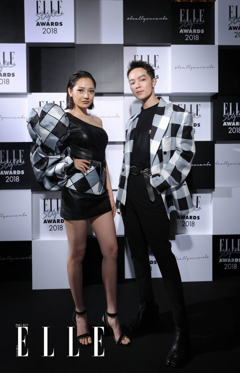 elle-style-awards-2018-bao-anh-768x1193