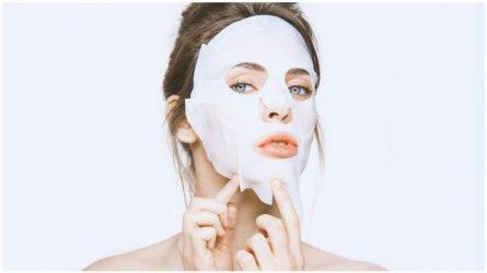 Đắp mặt nạ vào thời điểm nào tốt nhất cho làn da?