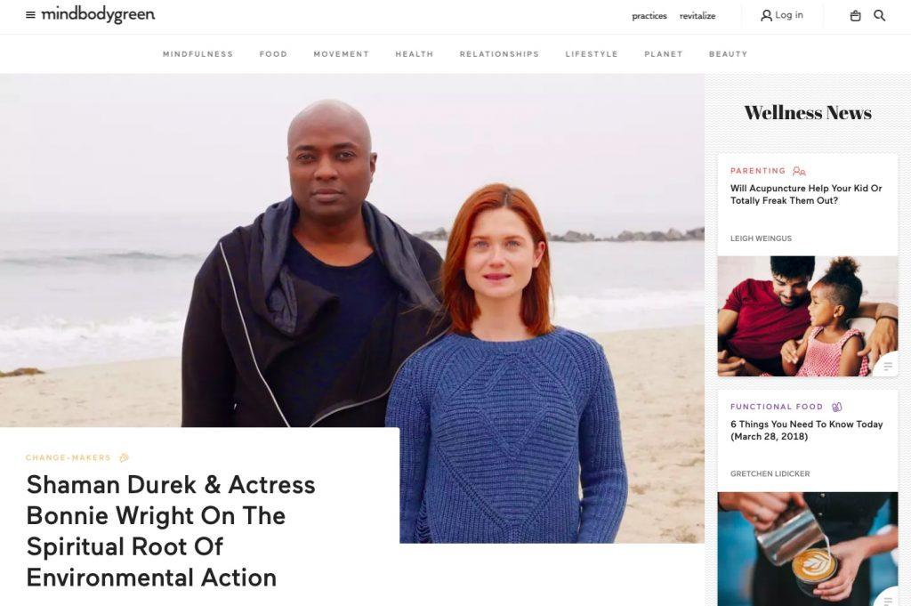 website phụ nữ 1