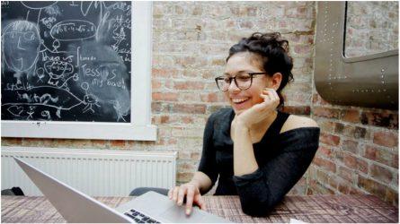 7 website hữu ích dành cho phụ nữ hiện đại