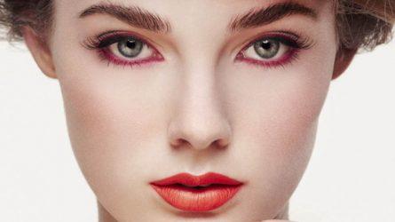 Chọn màu chì kẻ mắt phù hợp với từng cung Hoàng Đạo