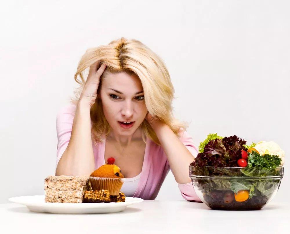 chế độ ăn uống (3)