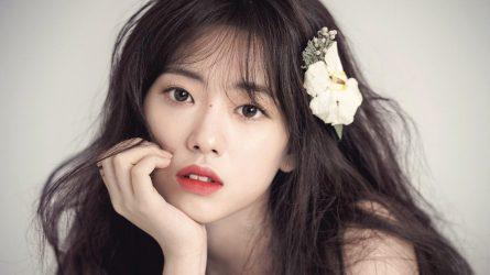 Nhẹ nhàng như cách dưỡng da mặt của phụ nữ Hàn