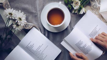 12 cuốn sách thú vị về lối sống tối giản