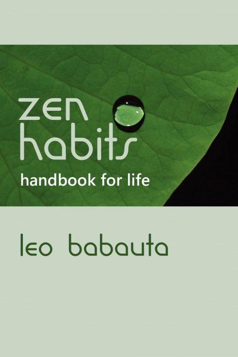 sách về lối sống tối giản 2
