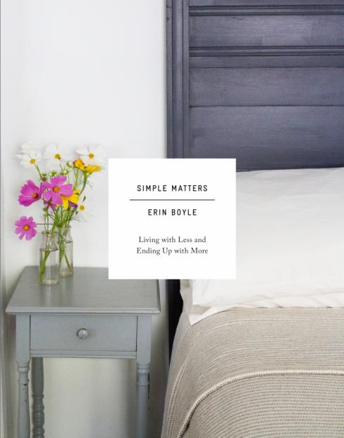 sách về lối sống tối giản 3