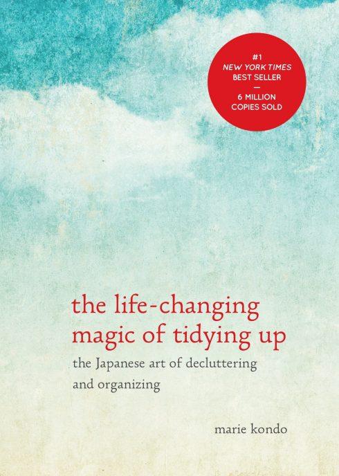 sách về lối sống tối giản 7