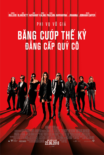 bang cuop the ky 1