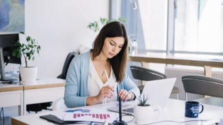 7 lý do vì sao bạn hay trì hoãn công việc và mẹo để loại bỏ nó