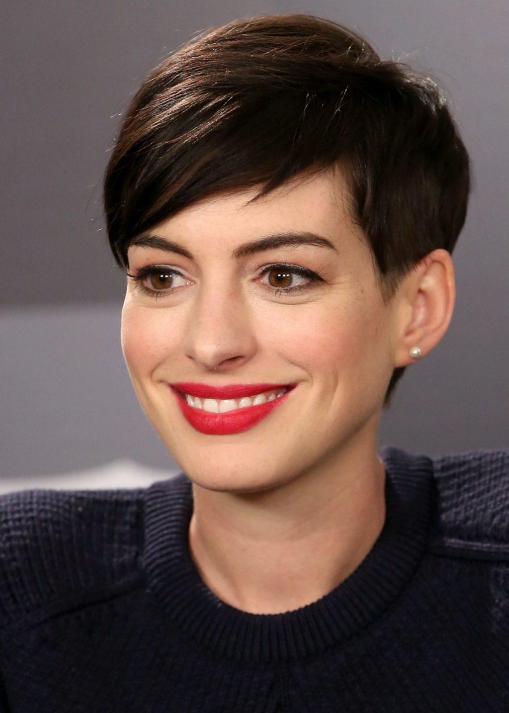 mái tóc ngắn anne (3)