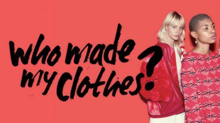 Có hay không sự minh bạch và tính công khai trong ngành công nghiệp thời trang?