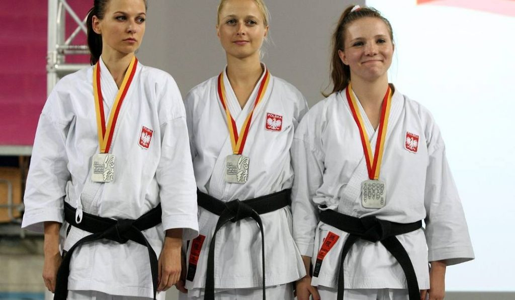 cách tập luyện giữ dáng Anna Lewandowska 3