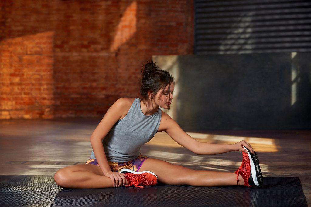 cách tập luyện giữ dáng Bruna Marquezine 1