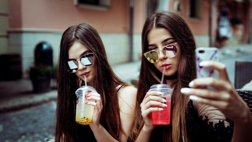thế hệ millennials làm đẹp nhanh - 06