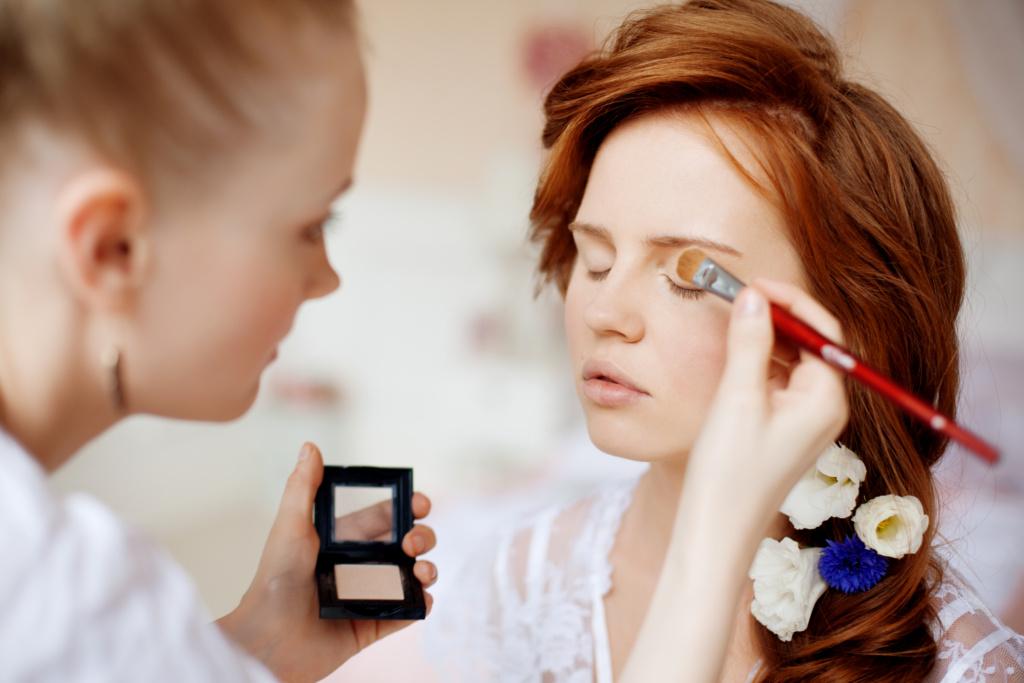 chuyên gia trang điểm mắt đẹp - 03