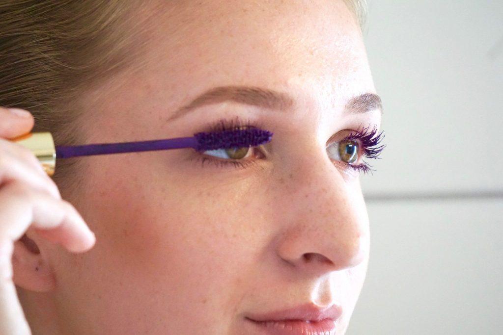 chuyên gia trang điểm mắt đẹp - 06