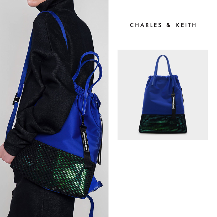 Charles & Keith 15