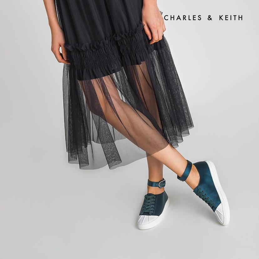 Charles & Keith 17