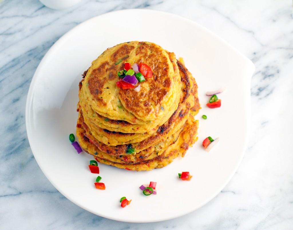 bánh pancake 16