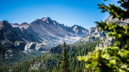 13 địa điểm du lịch lý tưởng trên khắp thế giới dành cho tháng 7