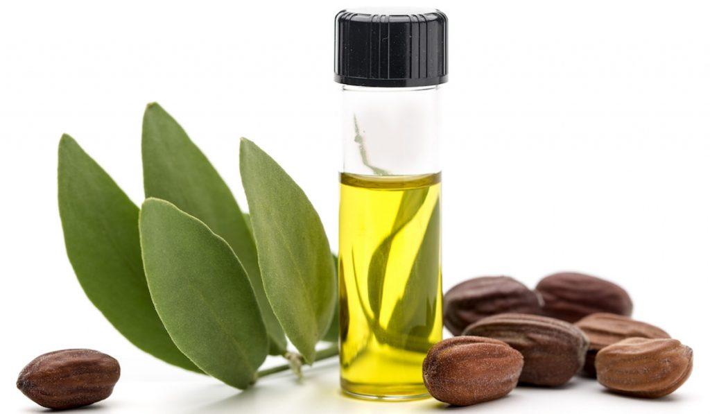 ootymade dầu jojoba 9