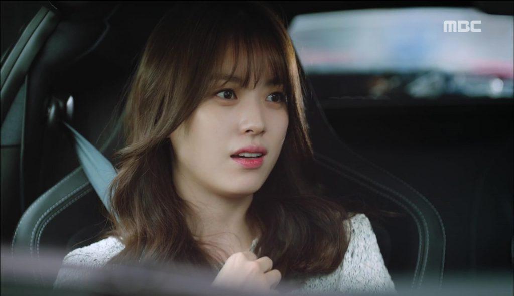 nữ diễn viên han hyo joo - 03