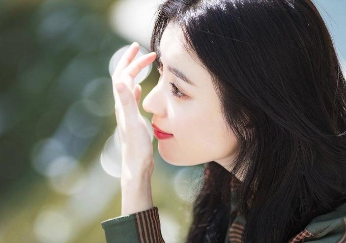 nữ diễn viên han hyo joo - 05