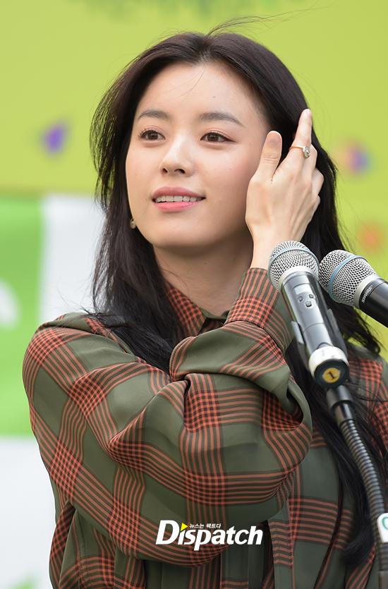 nữ diễn viên han hyo joo - 06