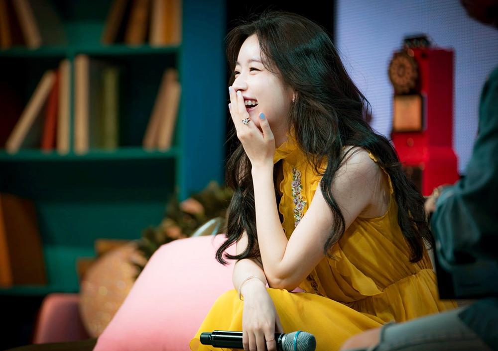 nữ diễn viên han hyo joo - 08